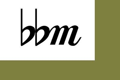 Brown_Box_Music