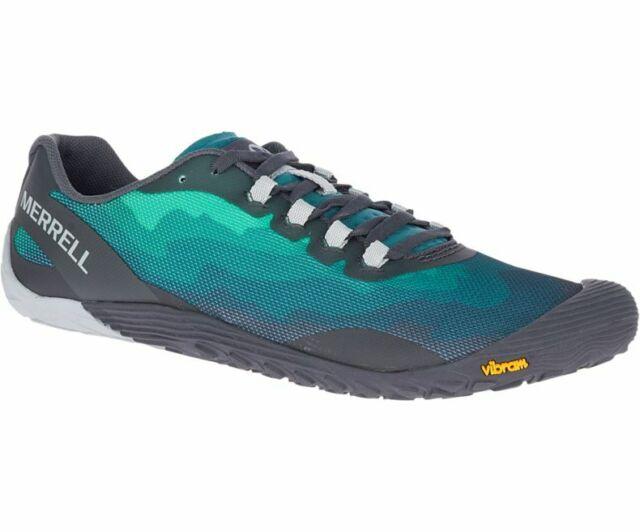 Merrell Men's Vapor Glove 4 Sneaker