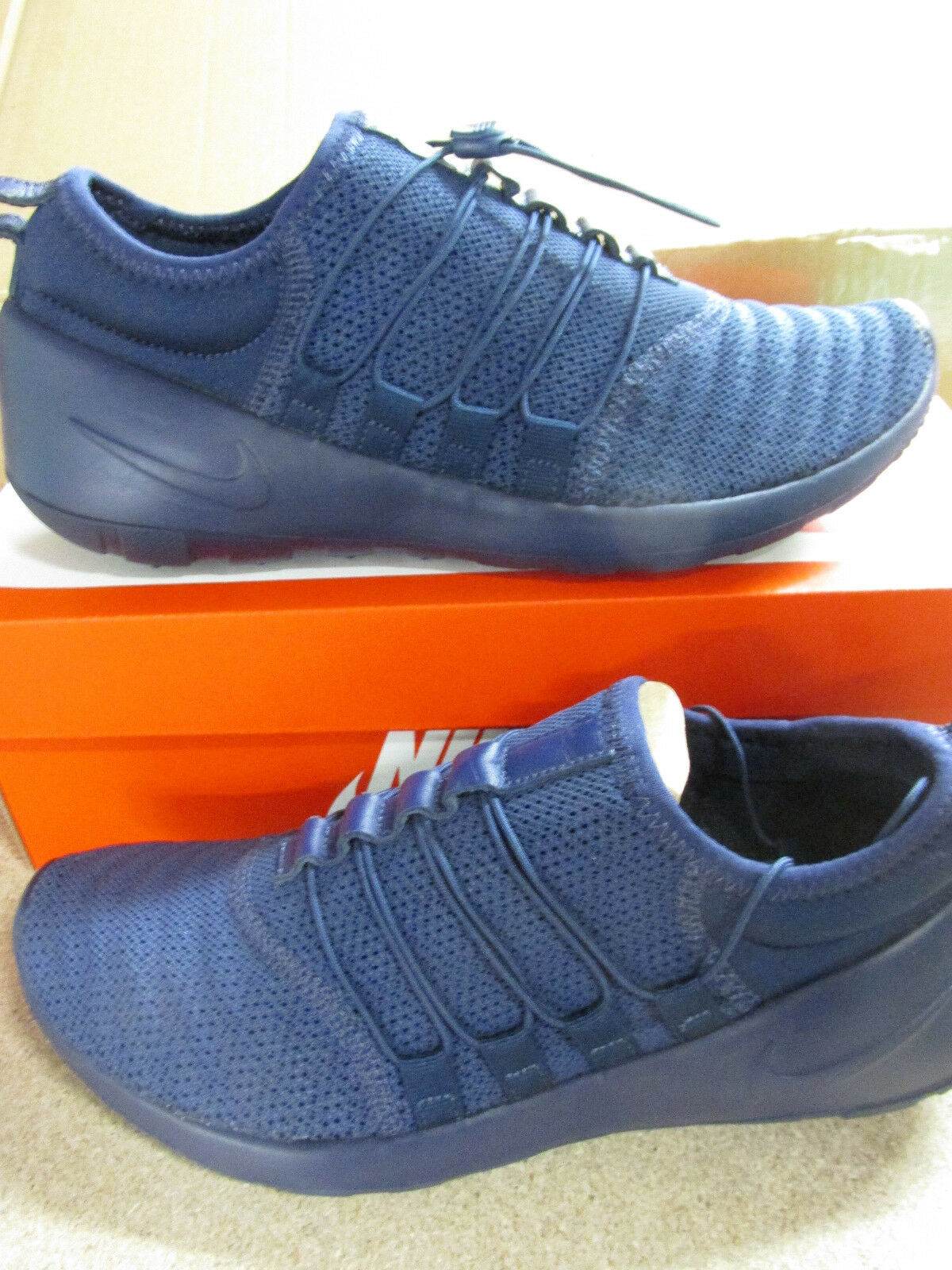 Nike Payaa PREM QS Mens Running Trainers 807738 400 Sneakers Shoes