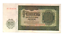 1948-Germany-Communist-DDR-50-Mark-Banknote thumbnail 1