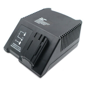 HSC-7-2V-24V-1-5A-NI-CD-NI-MH-Milwaukee-Battery-Charger-Fit-for-PBS3000