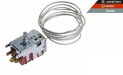 TERMOSTATO ATEA A13-0552 1400MM FREEZER FRIGO ARISTON INDESIT C00143431