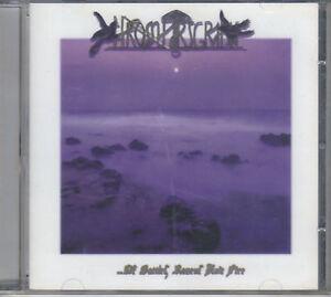 HROSSHARSGRANI-OF-BATTLES-RAVEN-AND-FIRE-CD-viking-folk-metal