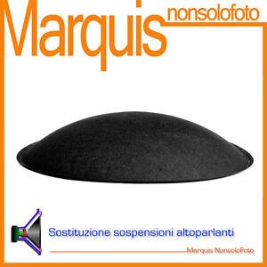 COPRIPOLVERE-CP40-misura-max-41-mm-per-altoparlanti-foto-marquis-altoparlanti