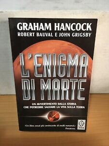 L-ENIGMA-DI-MARTE-EDITRICE-TEA