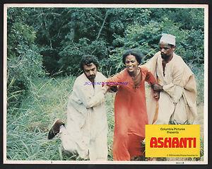 Date Ashanti sex