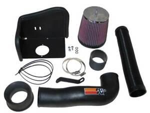K-amp-N-GENERATION-2-INDUCTION-KIT-ROVER-MGZR-1-8-16v-160-57I-7504