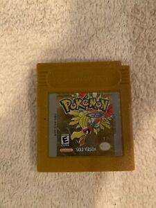 Pokemon-Gold-Version-Game-Boy-Color-2000