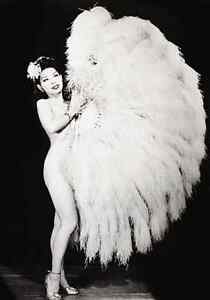 Burlesque-footage-movie-film-DVD-transfer-2-hours-black-and-white-pinup-dancer