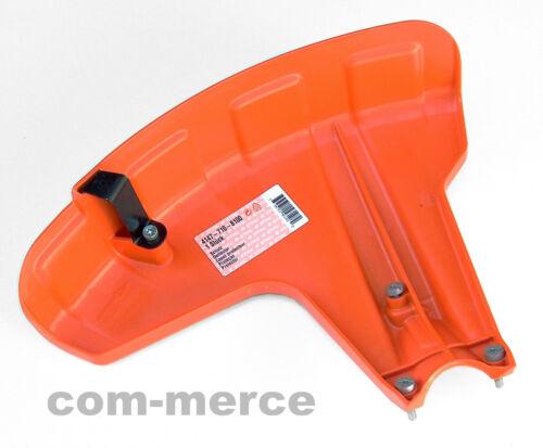 4147 710 8101 510 460 490 410 Stihl Motorsense Mähschutz FS 260 560 360