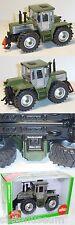 Siku 3477 MB-Trac 1100 intercooler SSC Sondermodell 03/11, 1:32, OVP