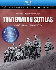 Tuntematon-Sotilas-The-Unknown-Soldier-Blu-Ray