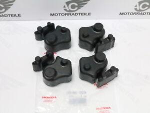 Honda CB 750 Four K0 K6 Ruckdämpfer SET Hinterrad Damper Rear Wheel KIT