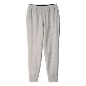 Adidas-Boyfriend-Printed-Pants-Grey-Size-S-LF083-OO-04