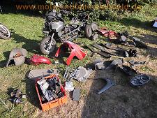 Ersatzteile Yamaha YP250 MAJESTY 250 4UC, hier = carburetor carburateur Vergaser