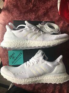Adidas constortium x una mamma maniere x invincibile ultra impulso 8 ebay