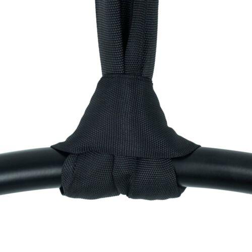festigkeitsgeprüft und zertifiziert Firetoys 0 Punkt fachmann Lyra//Hoop 85cm