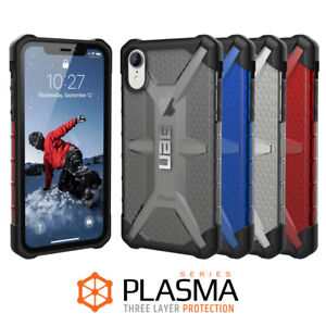 cover iphone xr ebay