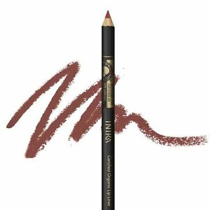 New-Inika-Lip-Liner-Pencil-Safari-Certified-Organic