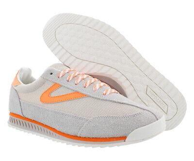 Tretorn Rawlins Mens Shoes | eBay