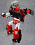 Takara-Transformers-Masterpiece-series-MP12-MP21-MP25-MP28-actions-figure-toy-KO thumbnail 177