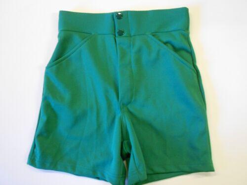 NOS Vtg 80s Rawlings Men's Coaches Shorts Adult Sm
