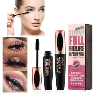 4D-Silk-Fiber-Lash-Mascara-Makeup-Black-Eyelash-Mascara-Eye-Lashes-Lengthening