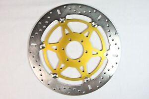 pour-MZ-MUZ-1000-S-03-gt-07-EBC-AVANT-GAUCHE-ORIGINAL-Disque-de-frein