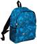 Jurassic Park JUW-8711-SB Backpack Rucksack Blue Boys School College Dinosaur
