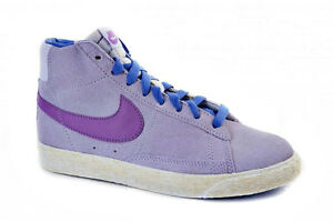nike vintage scarpe donna