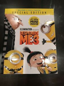 Despicable-Me-3-Special-Edition-Blu-Ray-DVD-Digital