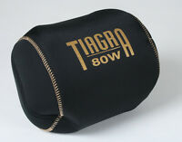 Shimano Tirc80w Tiagra Reel Cover For Tiagara 80 W