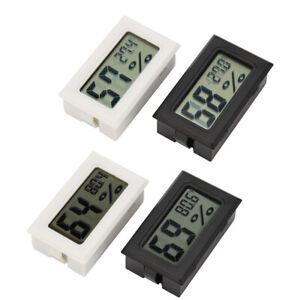 Mini-Digital-LCD-Thermometer-Sensor-Temperature-Humidity-Meter-Indoor-Home-Tools