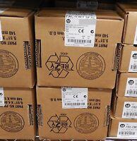 Allen Bradley Micrologix 1100 1763-l16awa /b 2014 (factory Sealed) 1763l16awa