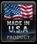 PEPPA-PIG-CARTOON-NOVELTY-CHARACTER-FONDANT-BAKING-TOOL-COOKIE-CUTTER-USA-PR428