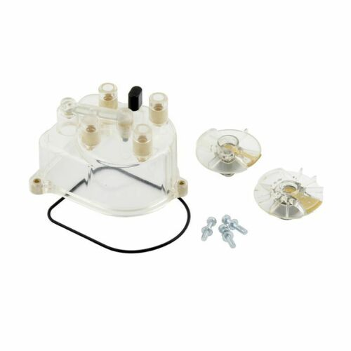 Distributor Cap and Rotor Kit ACCEL 11069