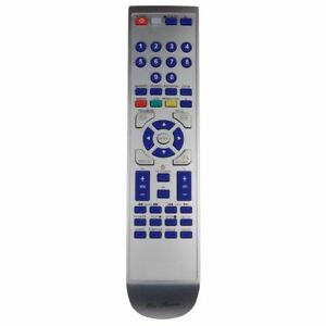 NEW-RM-Series-Replacement-DVD-Player-Remote-Control-for-LG-DP542H