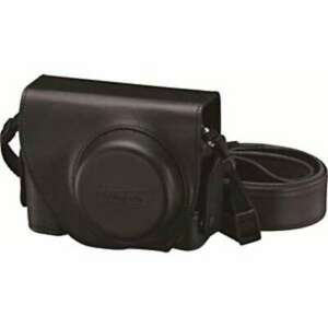 Nikon-Leather-case-CS-NH52BK-for-COOLPIX-P7800-OFFICIAL-Brand-new