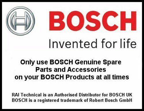 Bosch MM2 Universal Holder To Fit: Quigo, Quigo Green /& Quigo Plus Laser