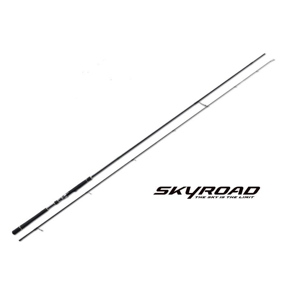 Major craft Skyroad lubina SKR-1002 SKR-1002 SKR-1002 3, 00 m   GT 15-42 c6b694