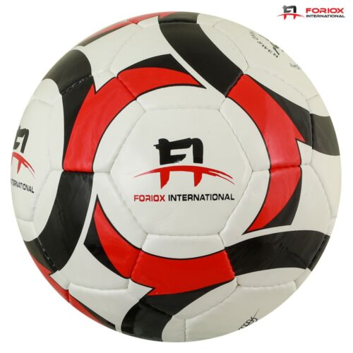 Super Football Official Size 5 Top Quality Training Ball Soccer Club Ball