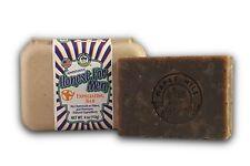 Honest For Men Exfoliating Natural Soap