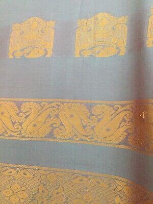 Indipendente Indian/bollywood Sari Camicetta Con-od Saree With Blouse It-it Mostra Il Titolo Originale