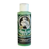 FrogLube CLP Liquid 4oz Bottle Frog Lube 14836