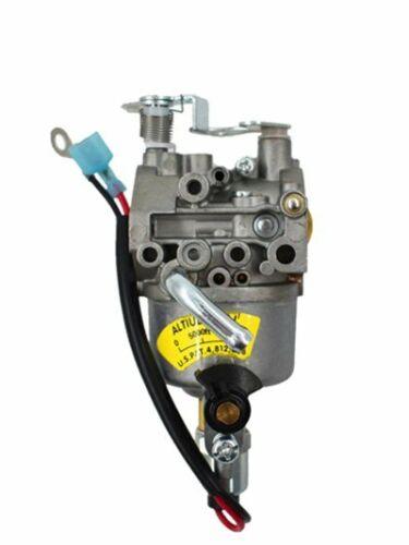 Carburetor Fit  Onan 146-0785 146-0803 Carburetor KY QG RV 4000 Series A042P619