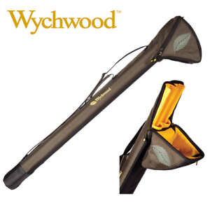 Wychwood-Competition-Rod-amp-Reel-Carriers-Fly-Fishing-Special-Offer