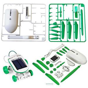 6-in-1-Solar-Power-DIY-Educational-Toy-Kit-Boat-Fan-Car-Robot-Puppy-Windmill