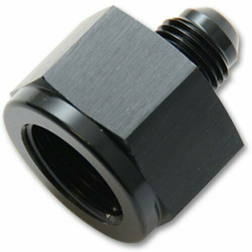 Vibrant Performance 10835 Reducer Adapter Fitting