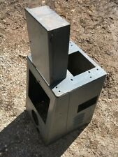 """DELTA BAND SAW ROCKWELL BANDSAW 14 /"""" COVER STAND OFF STUD AND KNOB"""