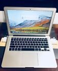"Apple MacBook Air 13.3"" A1466 Laptop (Early 2014)"